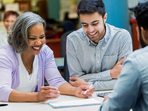 Educational Therapy for Adults: How It Can Help Employees Thrive at Work