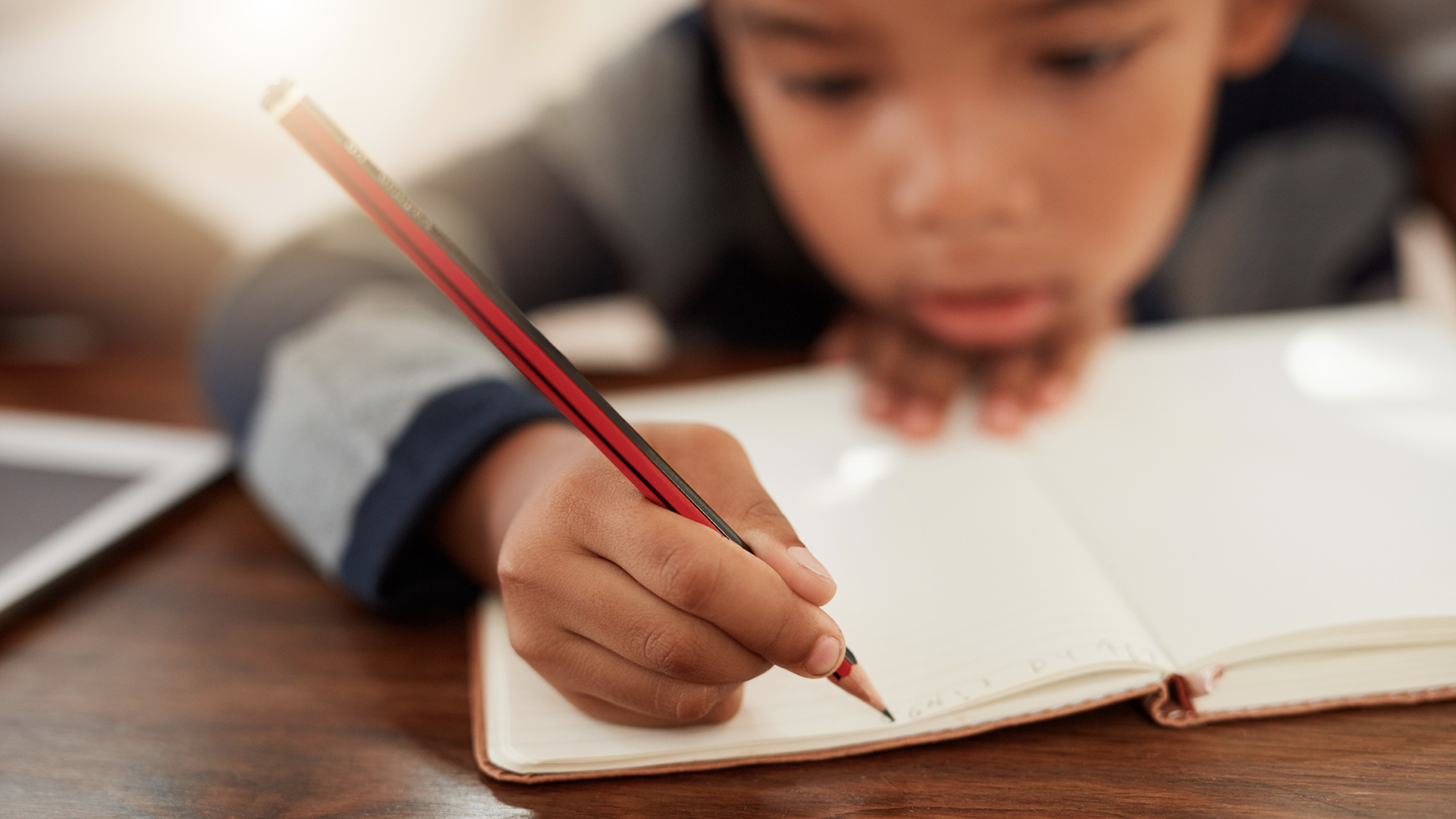 How to Improve Handwriting | Understood - For learning and thinking  differences
