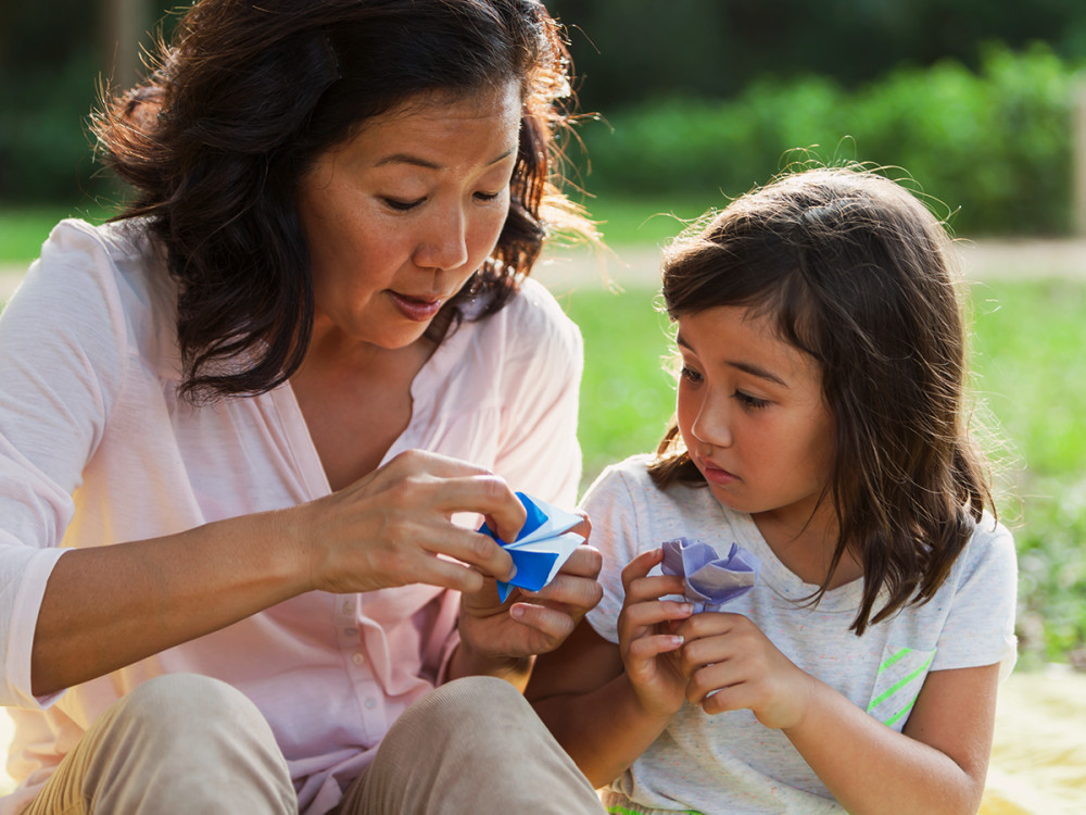 What Is Social Communication Disorder?   Understood - For learning and  thinking differences