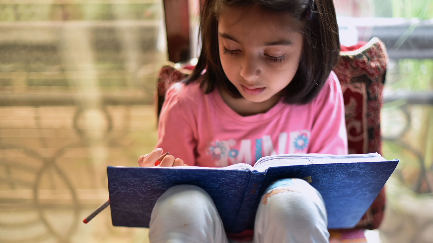 15 Phonics Rules for Reading and Spelling
