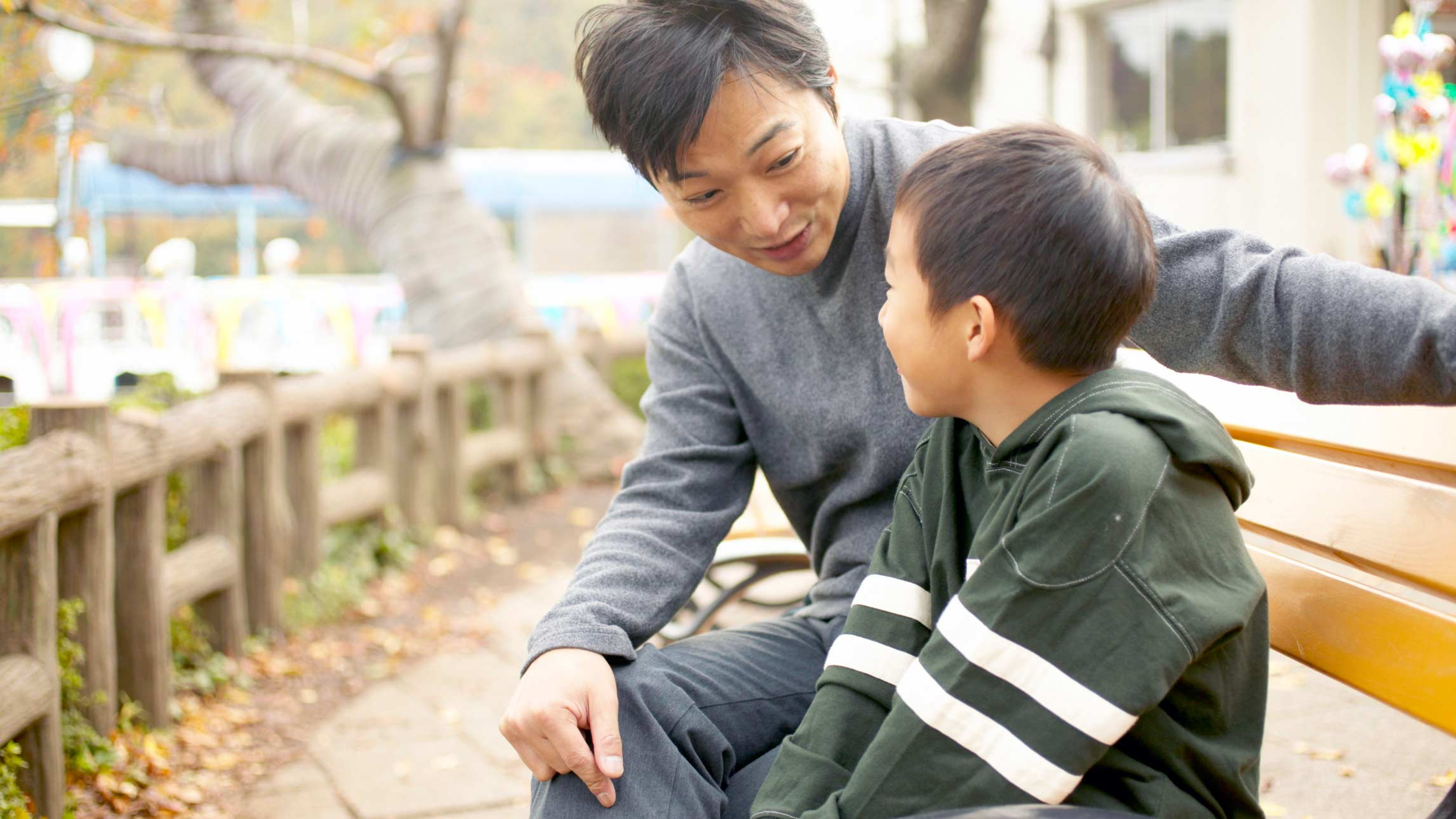 9 Steps To Take If The Teacher Hurts Your Child S Feelings Understood For Learning And Thinking Differences