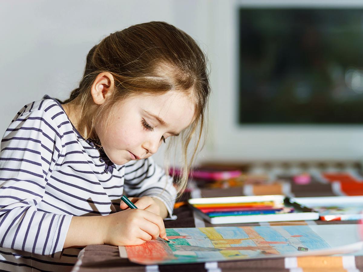 Learn how to write for children order trigonometry dissertation methodology