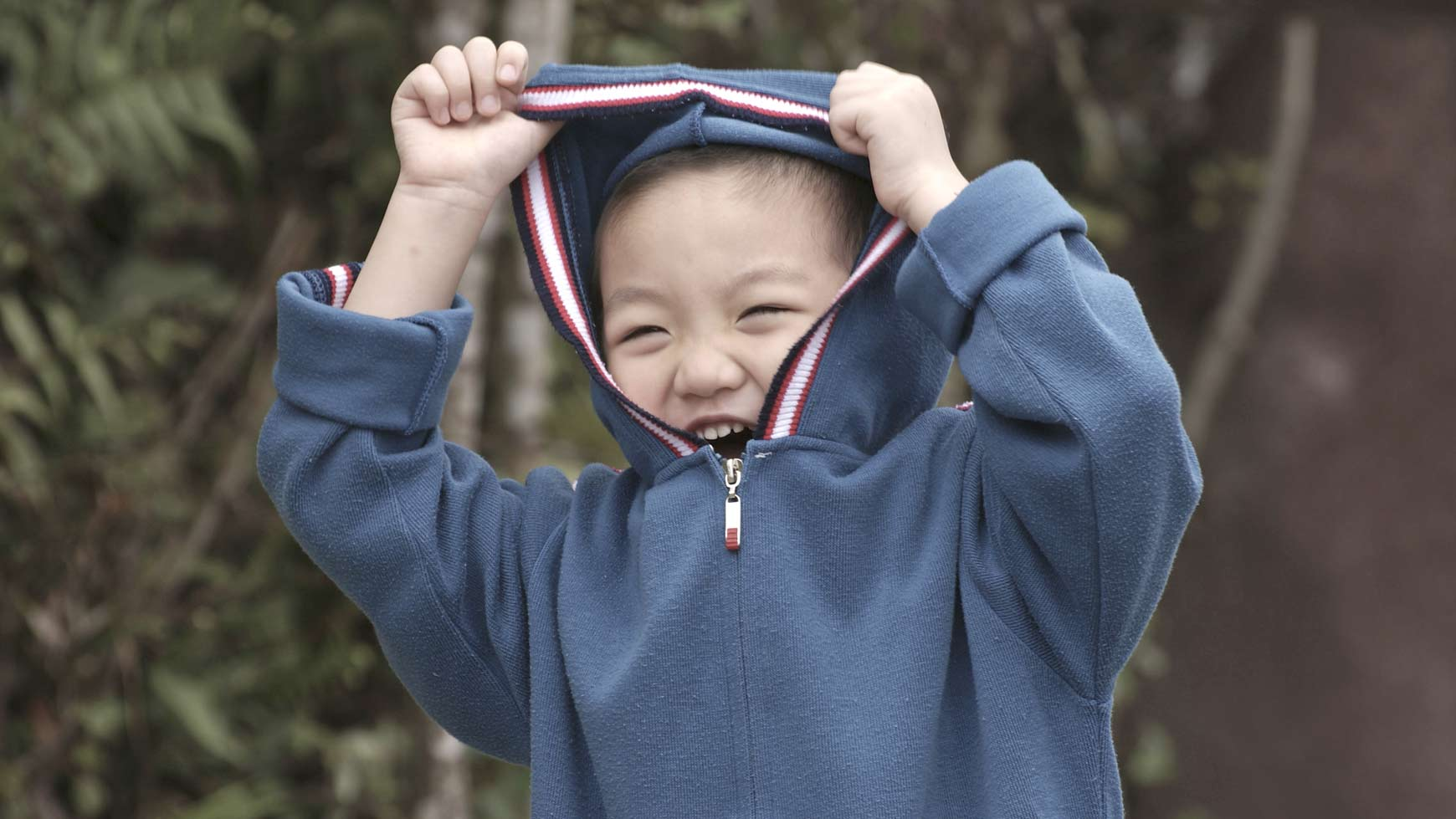 06f9f3fb9 If Your Child Won't Wear Winter Clothes | Sensory Processing ...