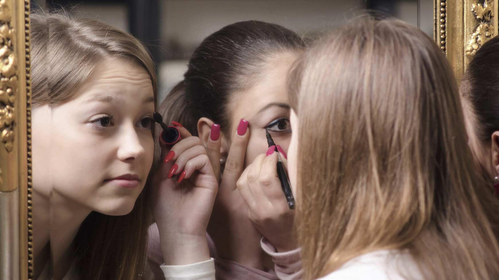 problemen dating iemand met ADHD Dating perfectionisme