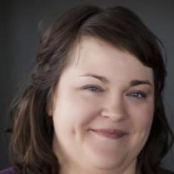 Anna Guest-Jelley