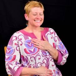 Mary Higgs
