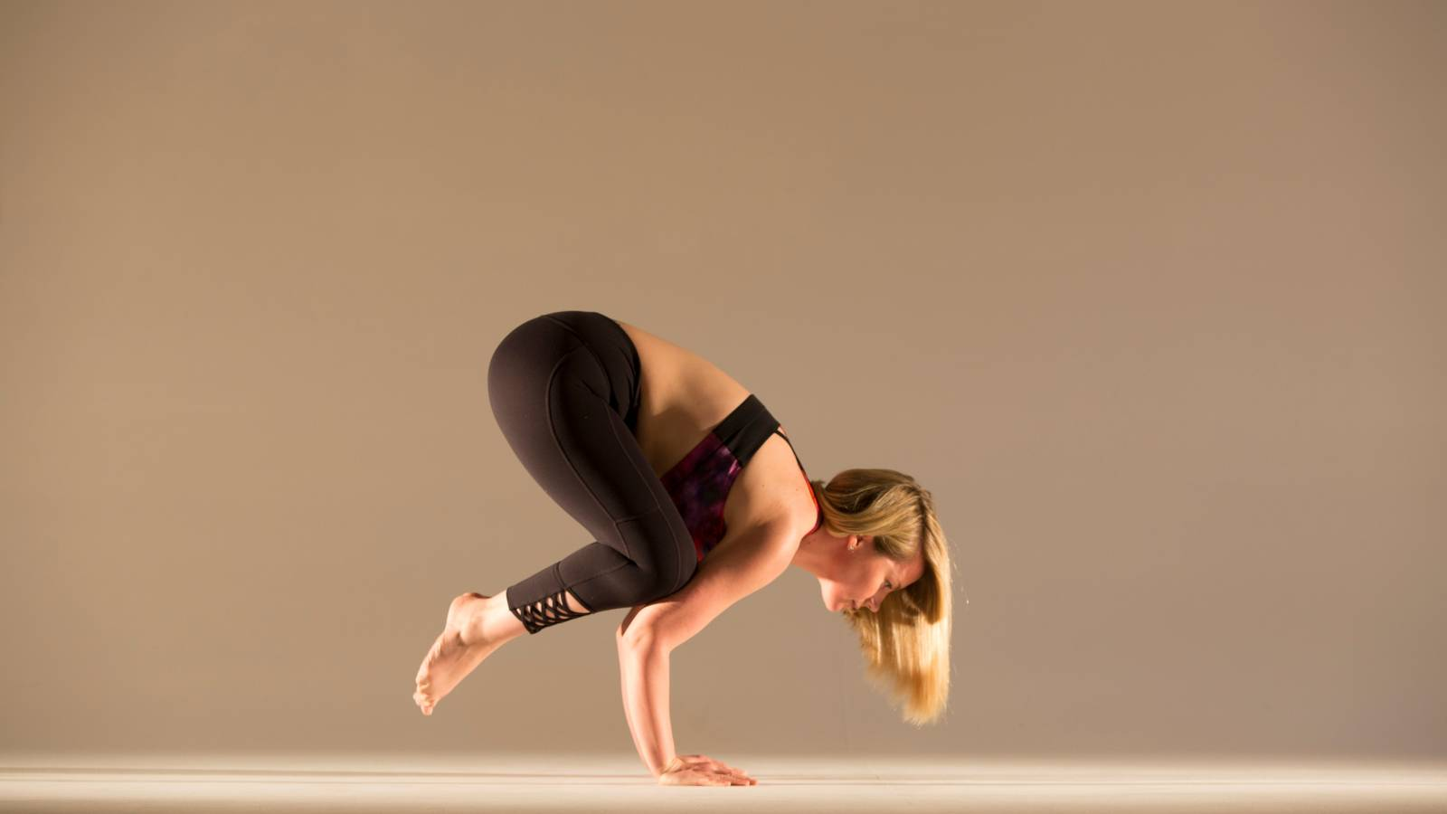 50 Tips to Fly Your Crow Pose
