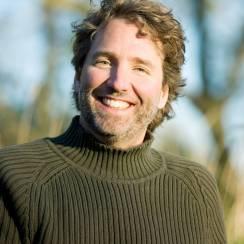 Matthew Sanford