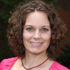 Kate Hanley