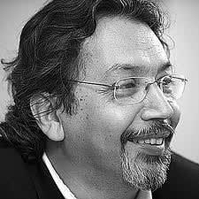 Peter Bonnici