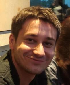 Szymon Pelechowicz