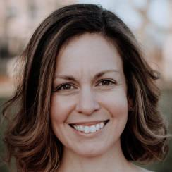 Jennifer Kreatsoulas