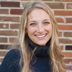 Allie Geer