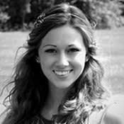 Jessica Demarest
