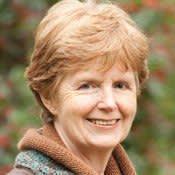 Deborah  Willoughby