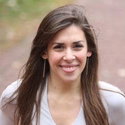 Leah Sugerman
