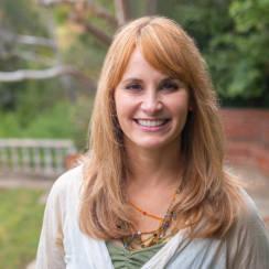 Trina  Altman