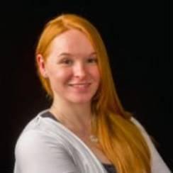 Allison Ray Jeraci