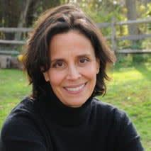 Susan Taylor, PhD