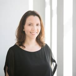Samantha Feller