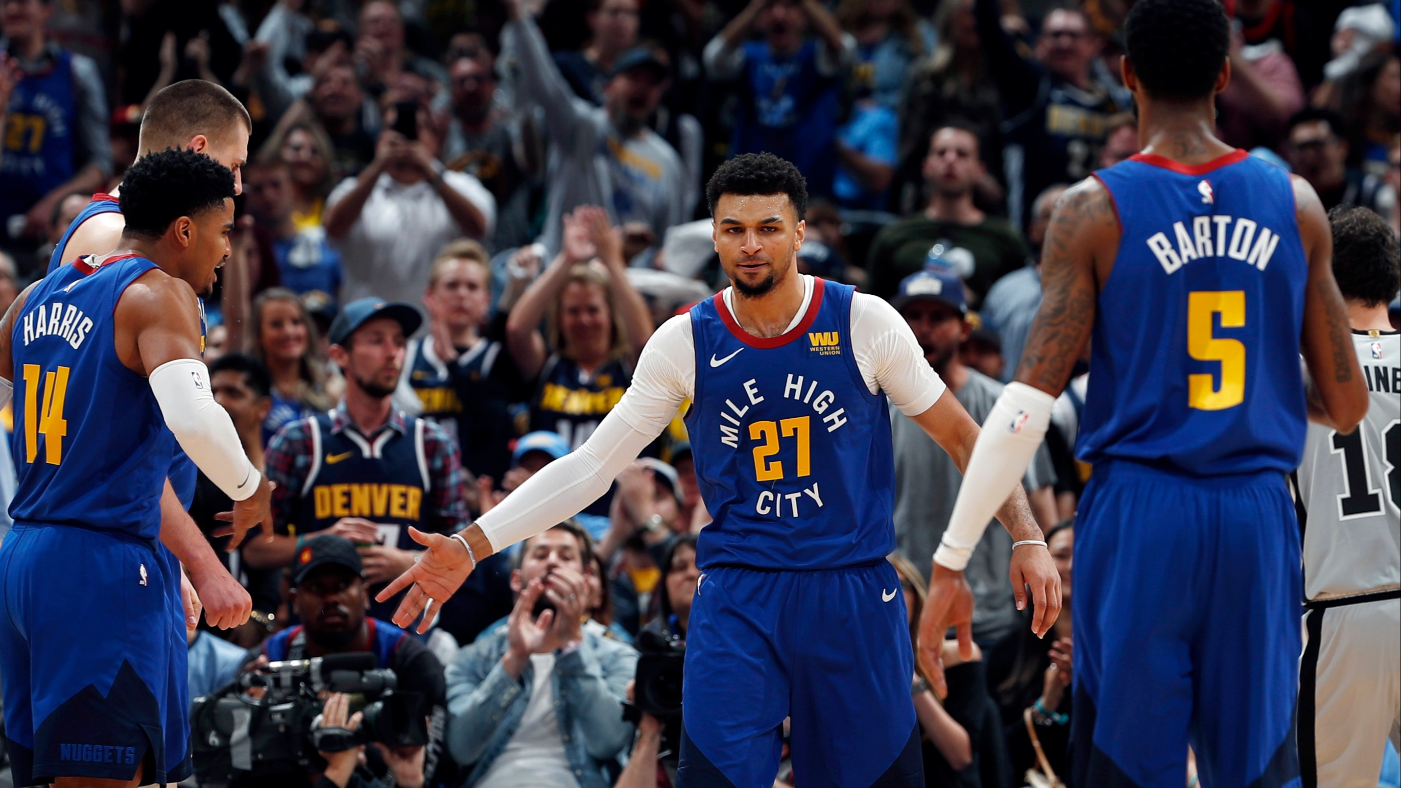 Nba game 7 betting line online sport betting legal