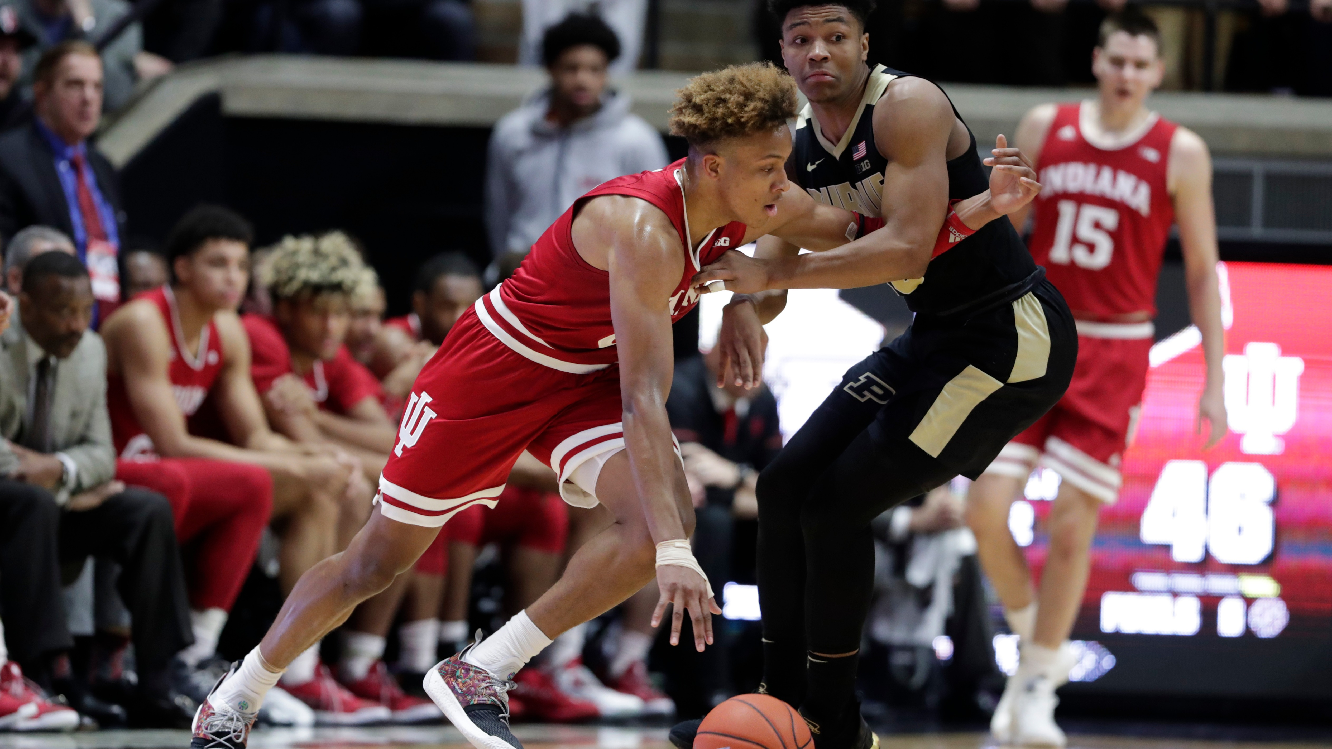 Betting lines college basketball betting lines explained basketball