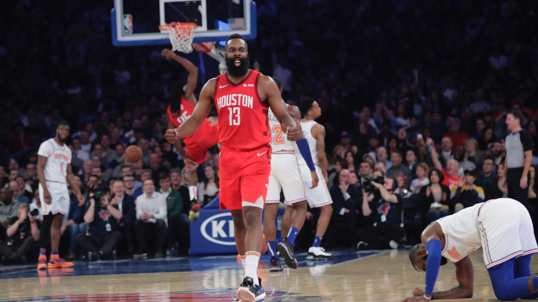 127131d68512 NBA All-Star starters  Players