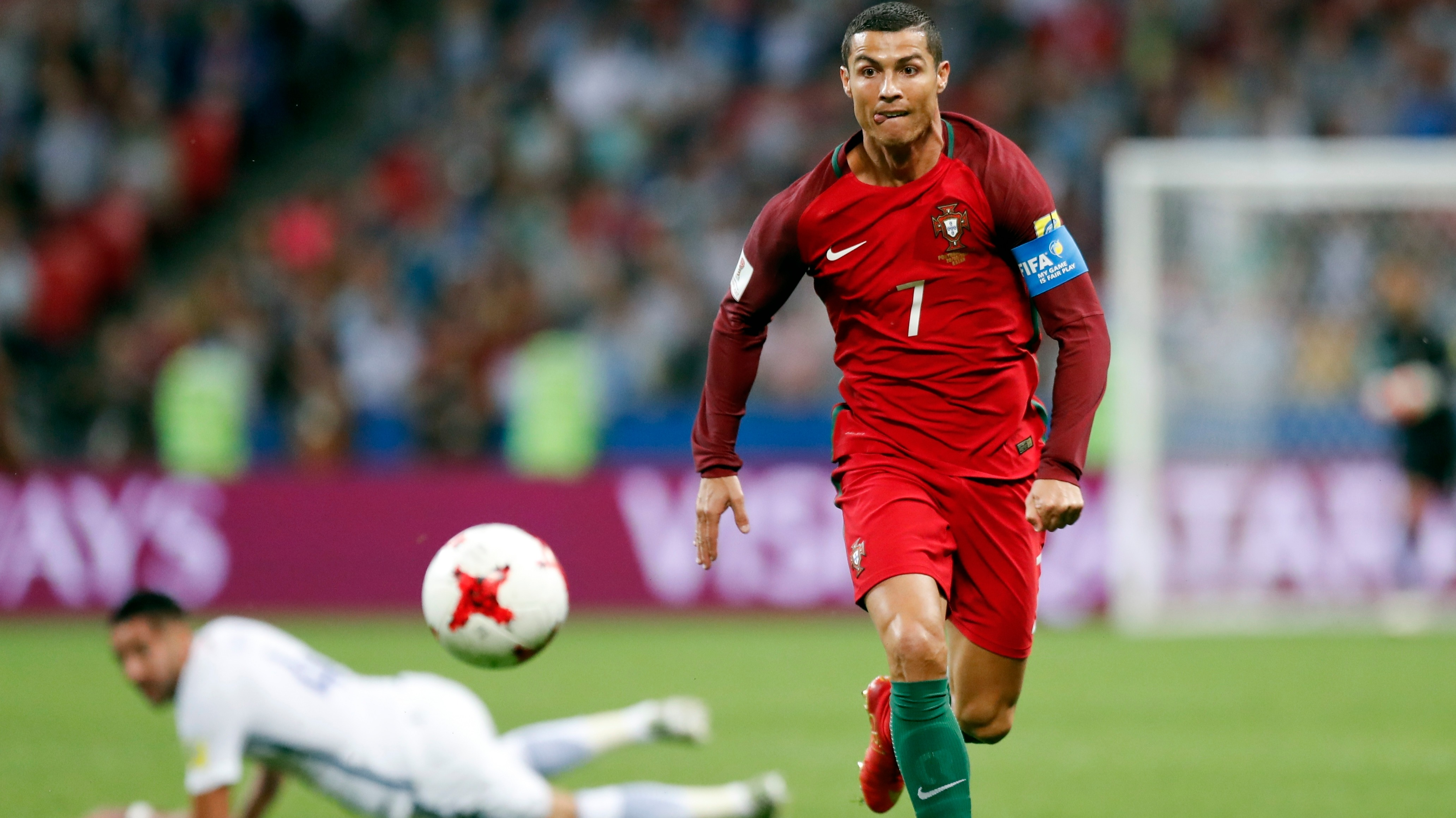 World cup betting favorites sports betting losers