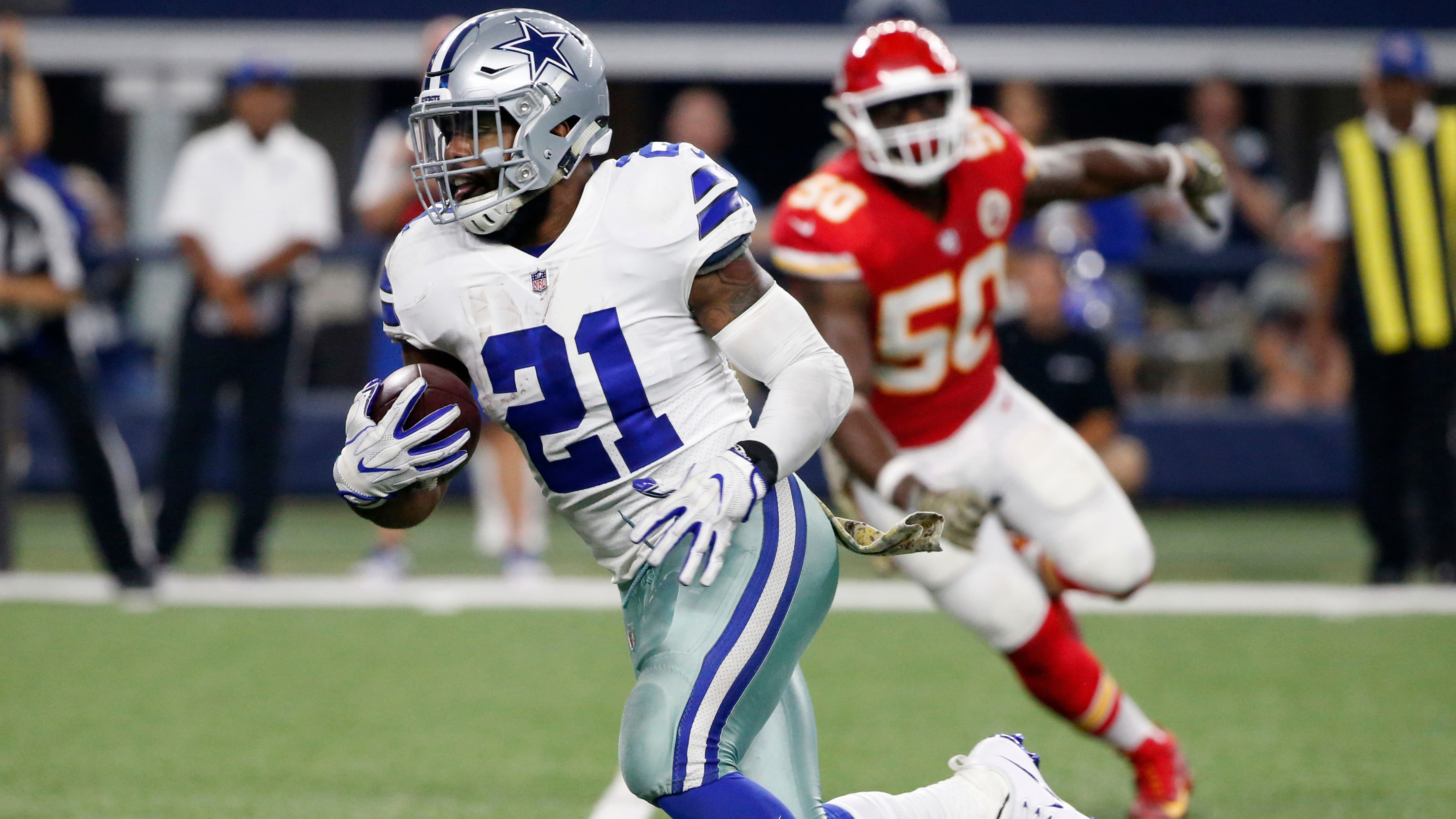 Cowboys vs eagles betting line delaware parlay sports betting