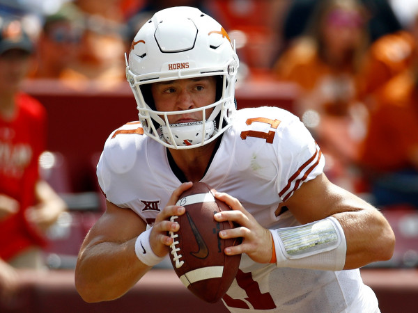 College football betting lines explained sum maquina mirena bitcoins