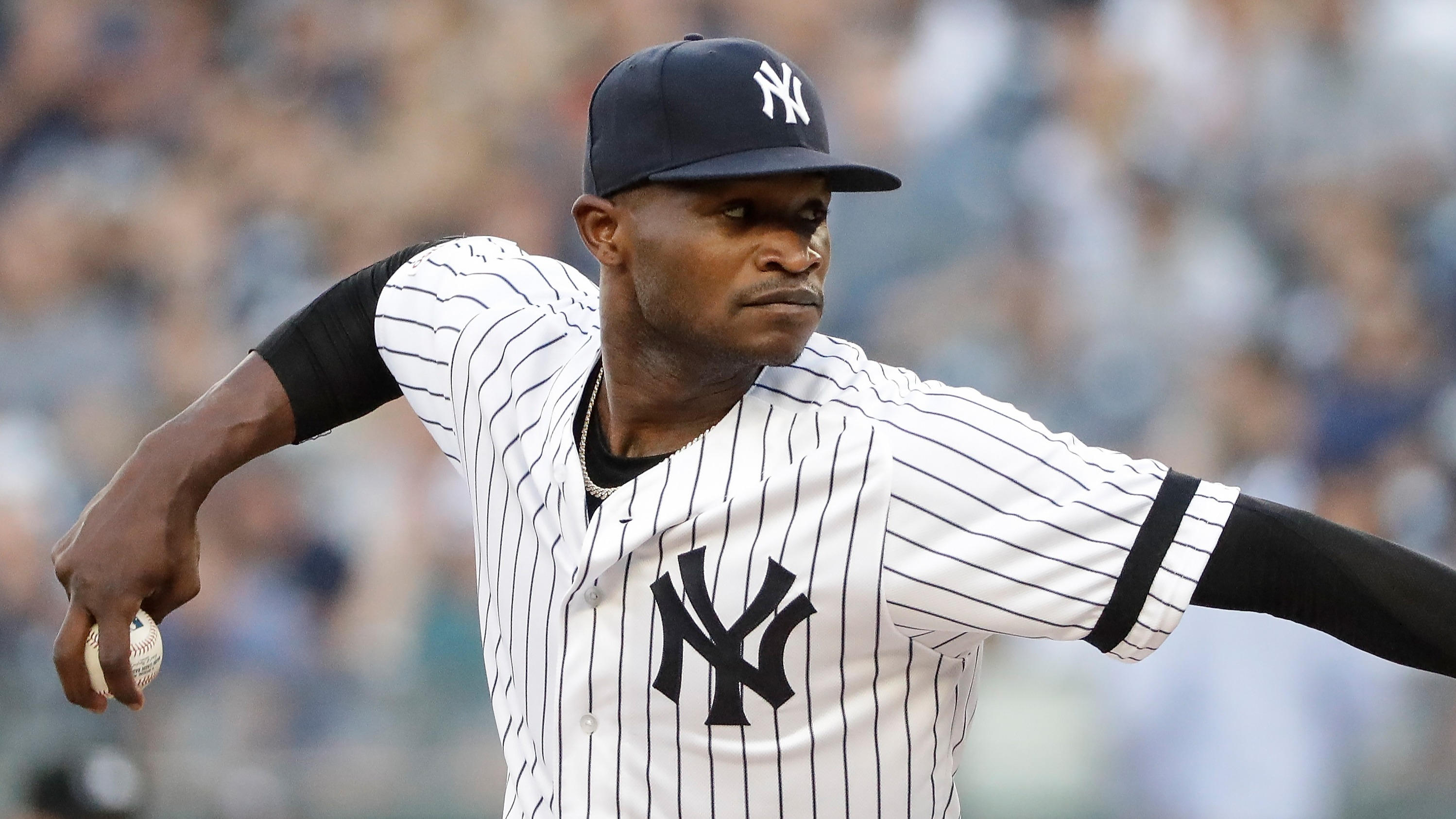 watch e4e25 e4803 MLB betting: Domingo German looks to keep cashing as Yankees ...