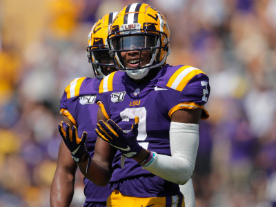 Betting line for bowl games bet365 football betting rules of 21