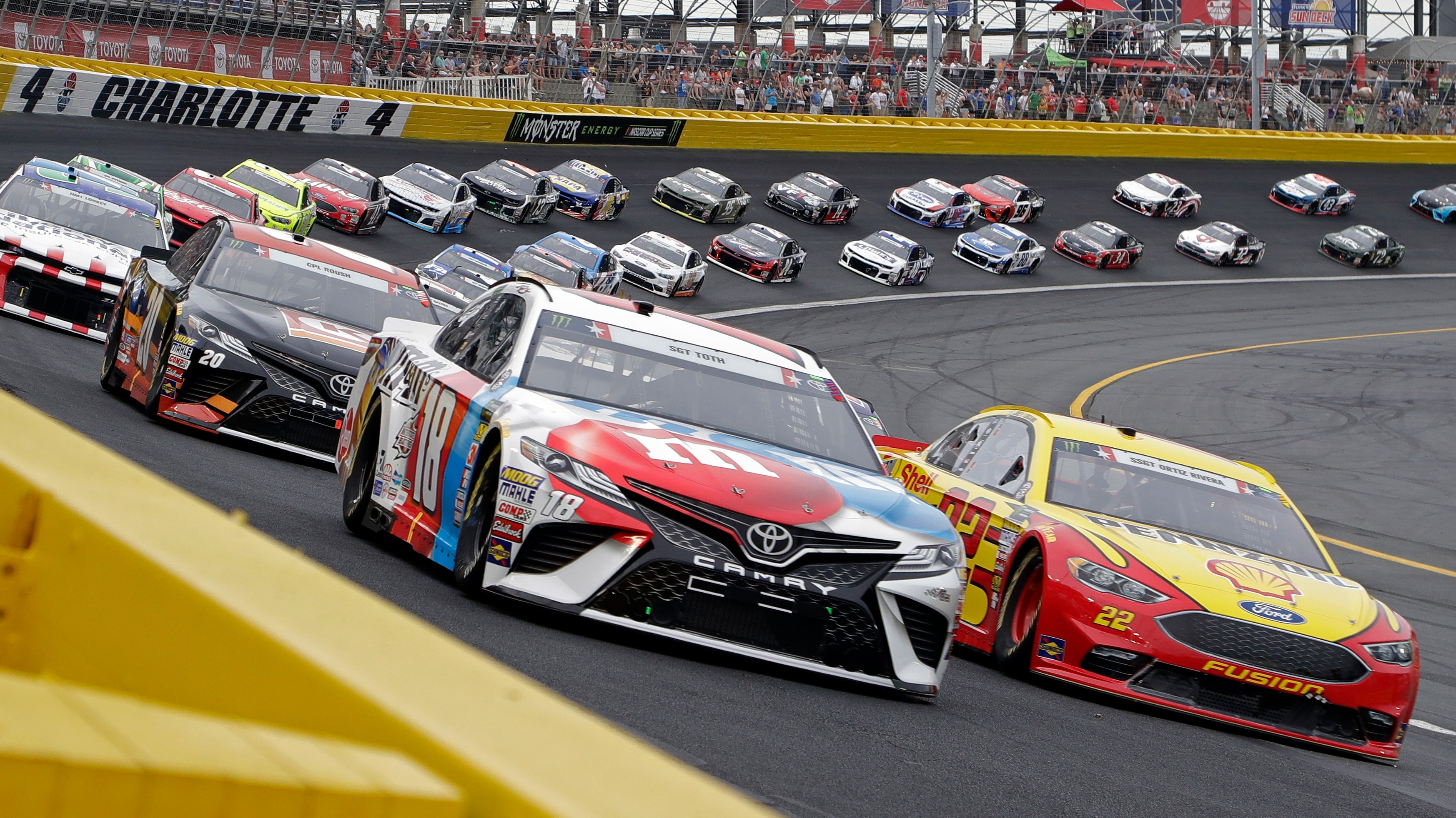 Sports betting lines for nascar sport book betting
