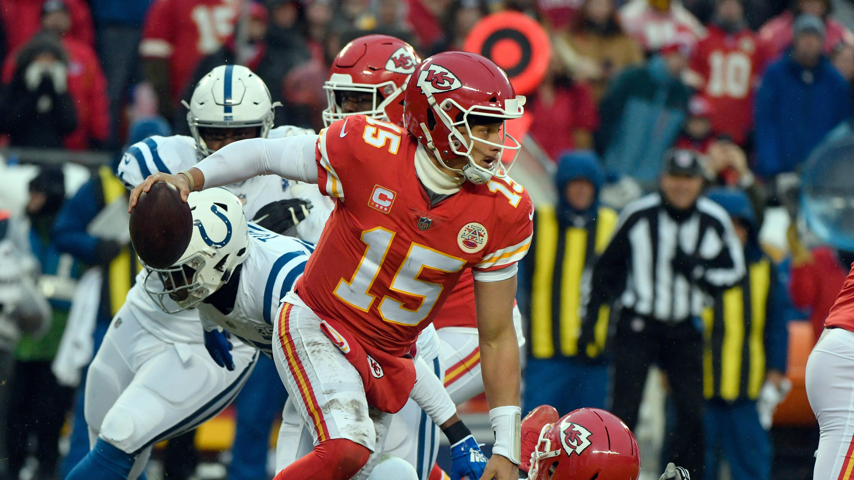 Colts chiefs betting line restaurant bettingen wertheim procedure