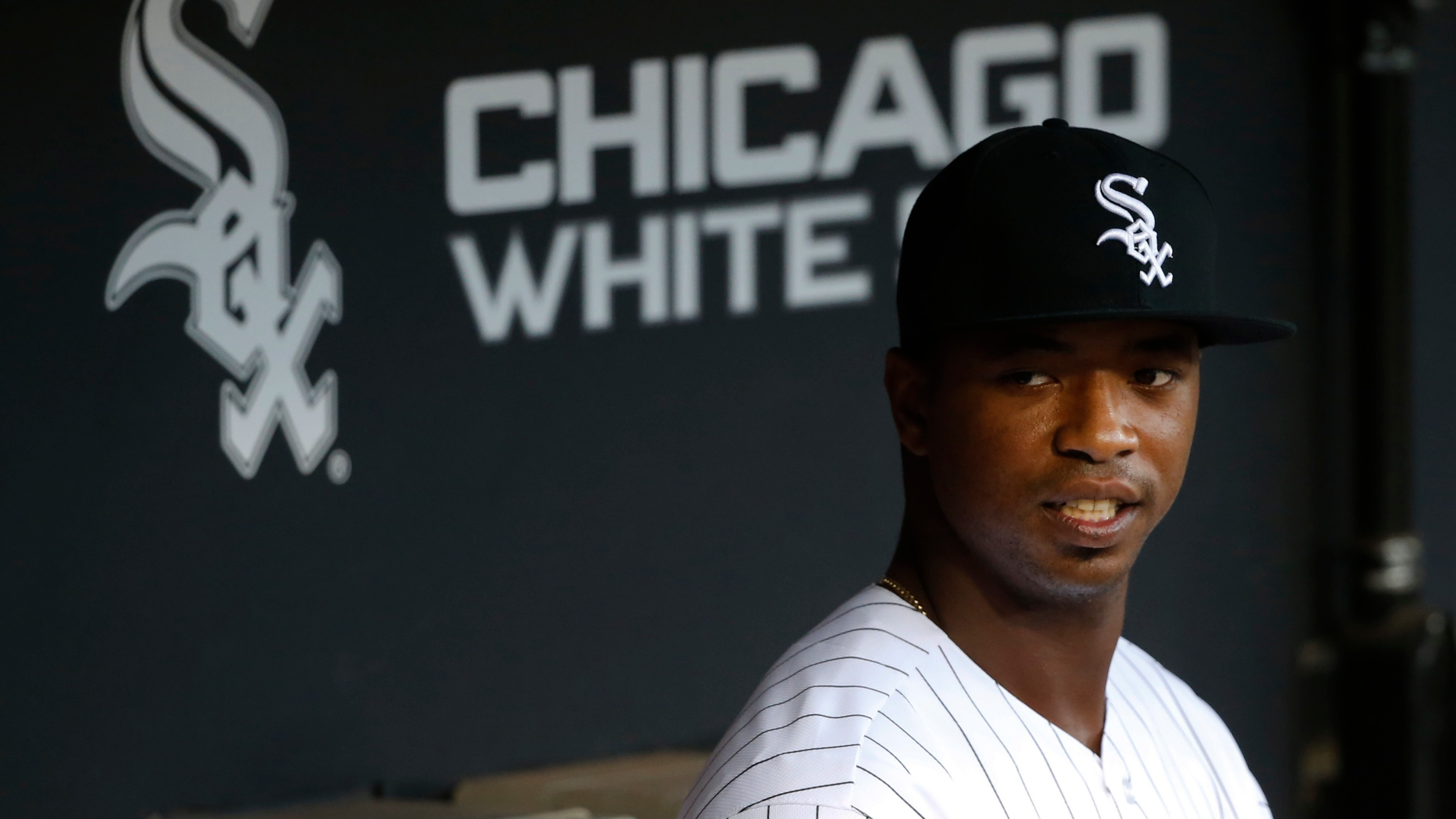 Odds to win 2019 World Series: White Sox drop down betting