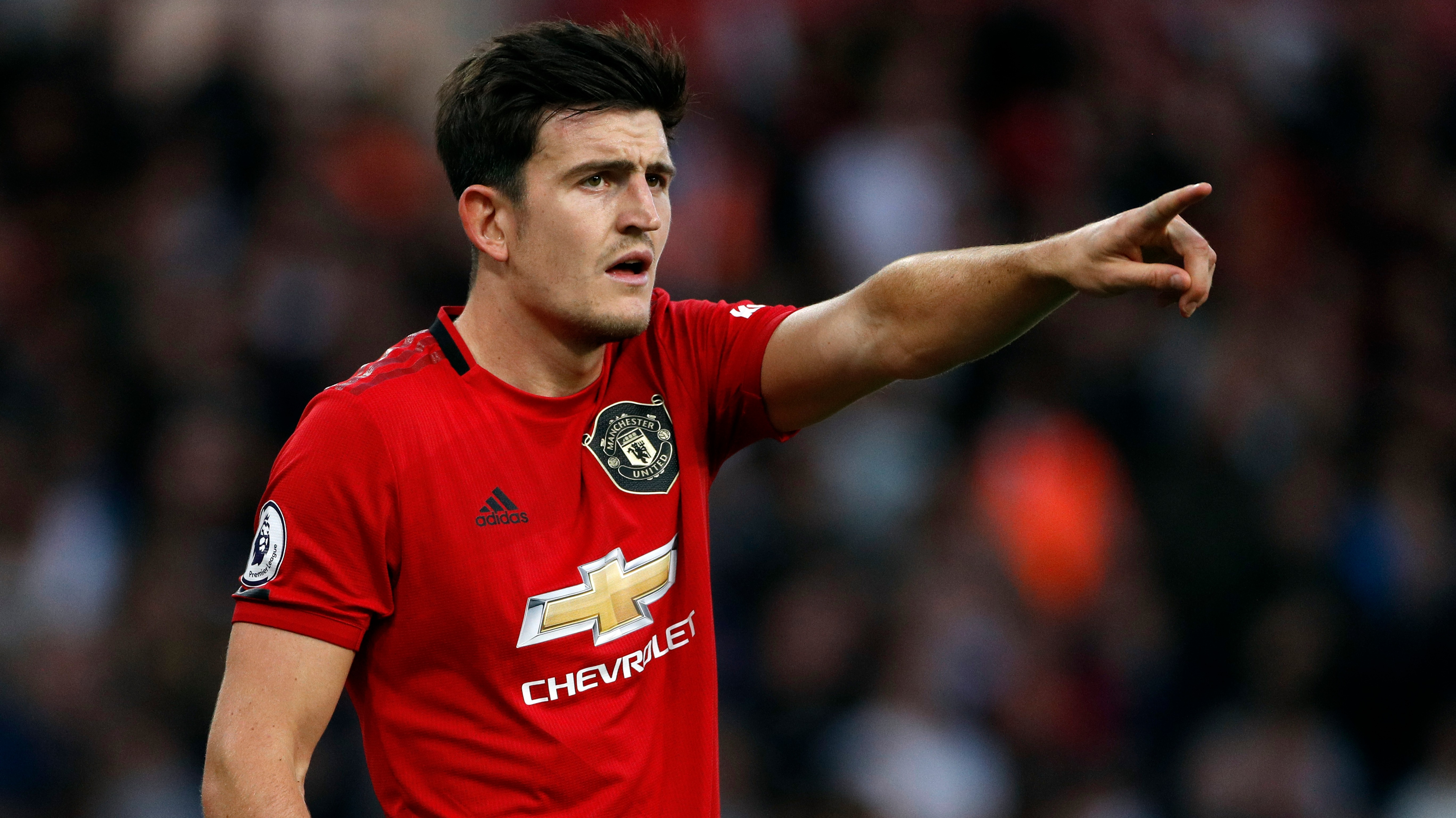 manchester united arsenal betting preview