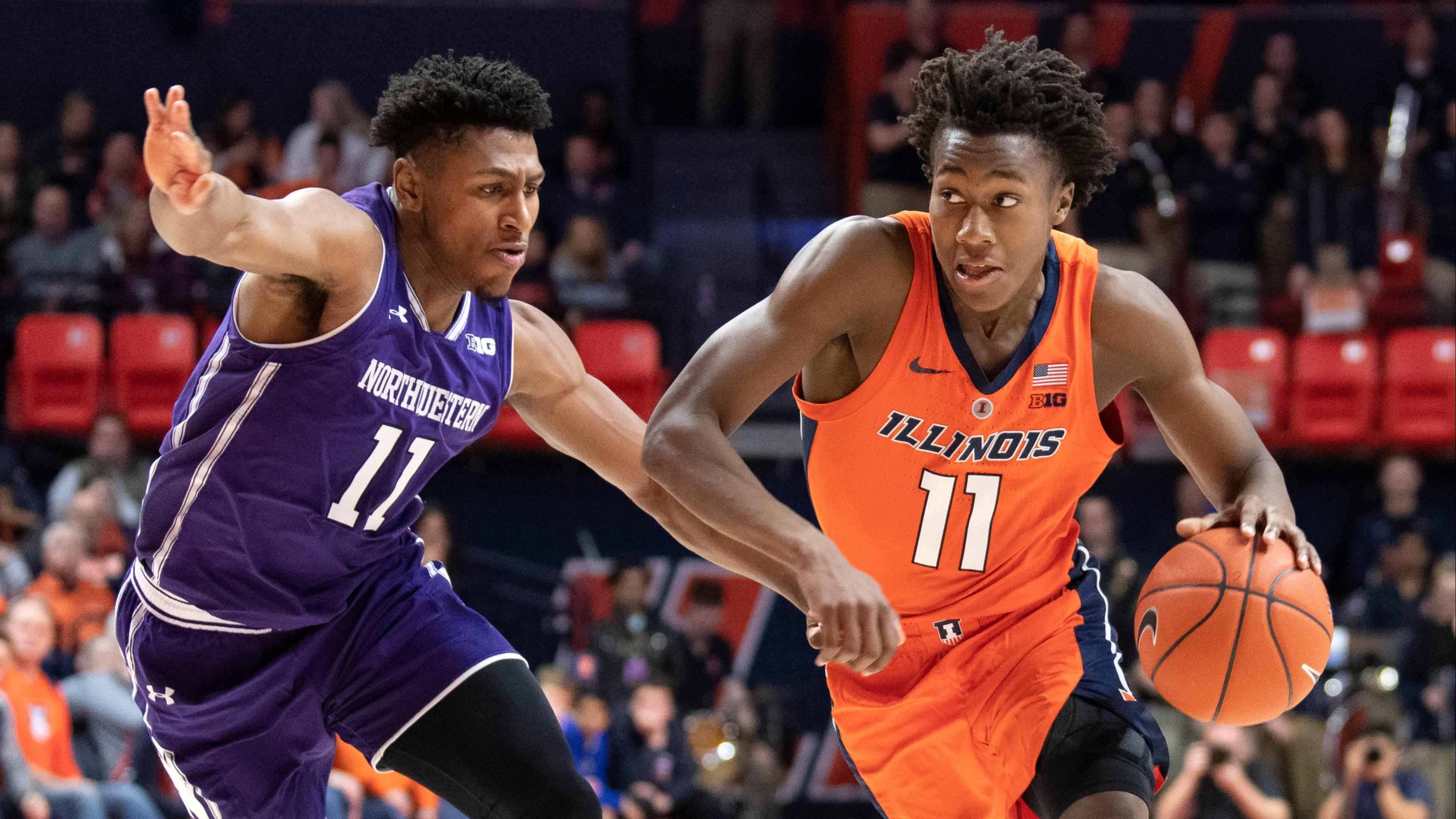 College Basketball Futures Odds Illinois Could Cost
