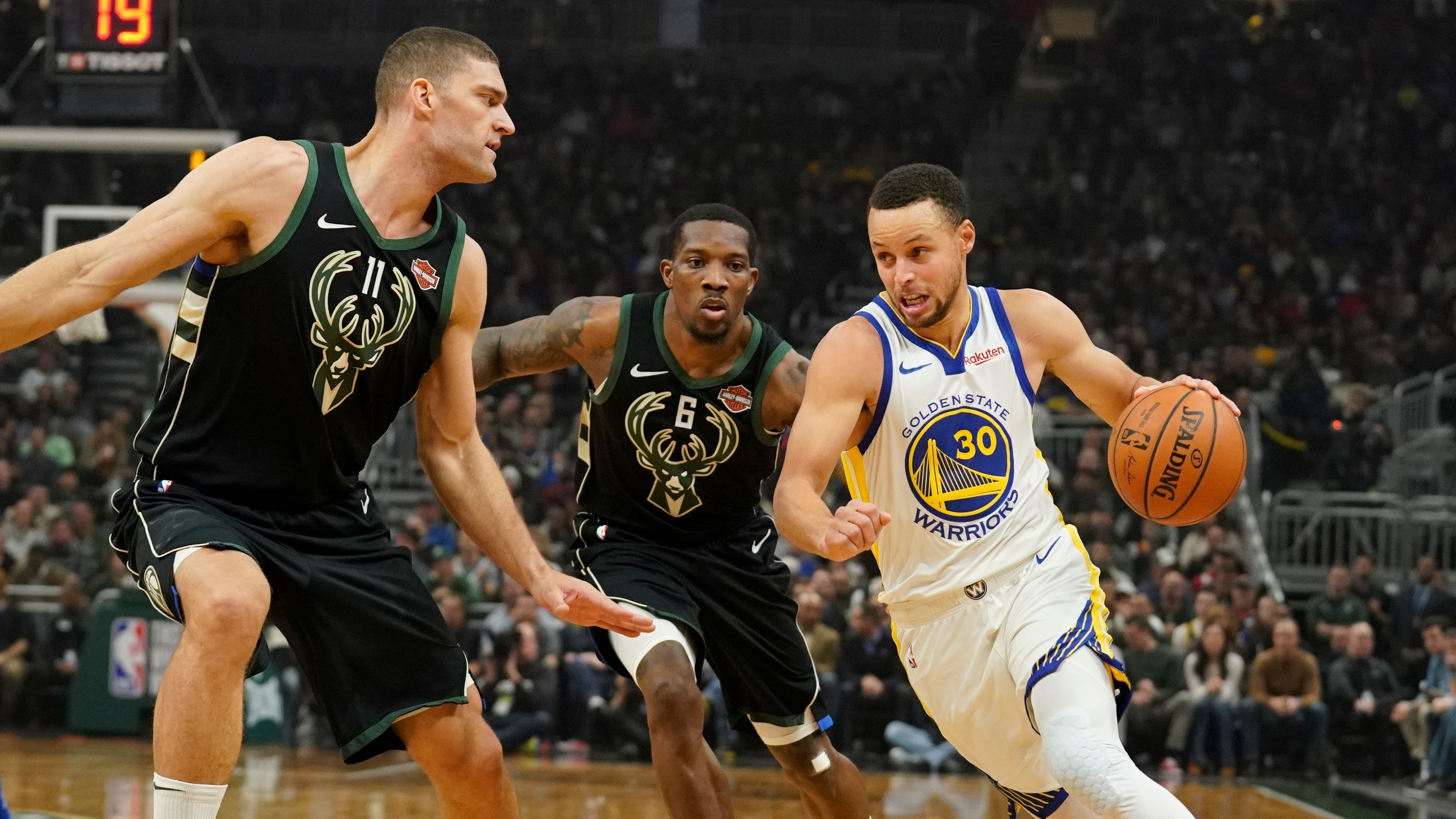 Nba finals odds betting lines the binary options advantage