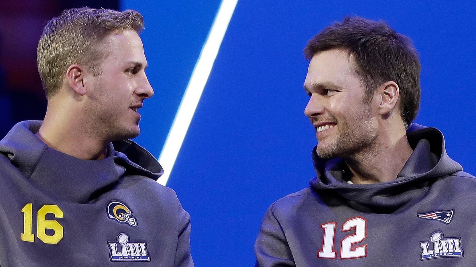 Super Bowl 53 predictions: Oddsmakers offer their picks for Patriots