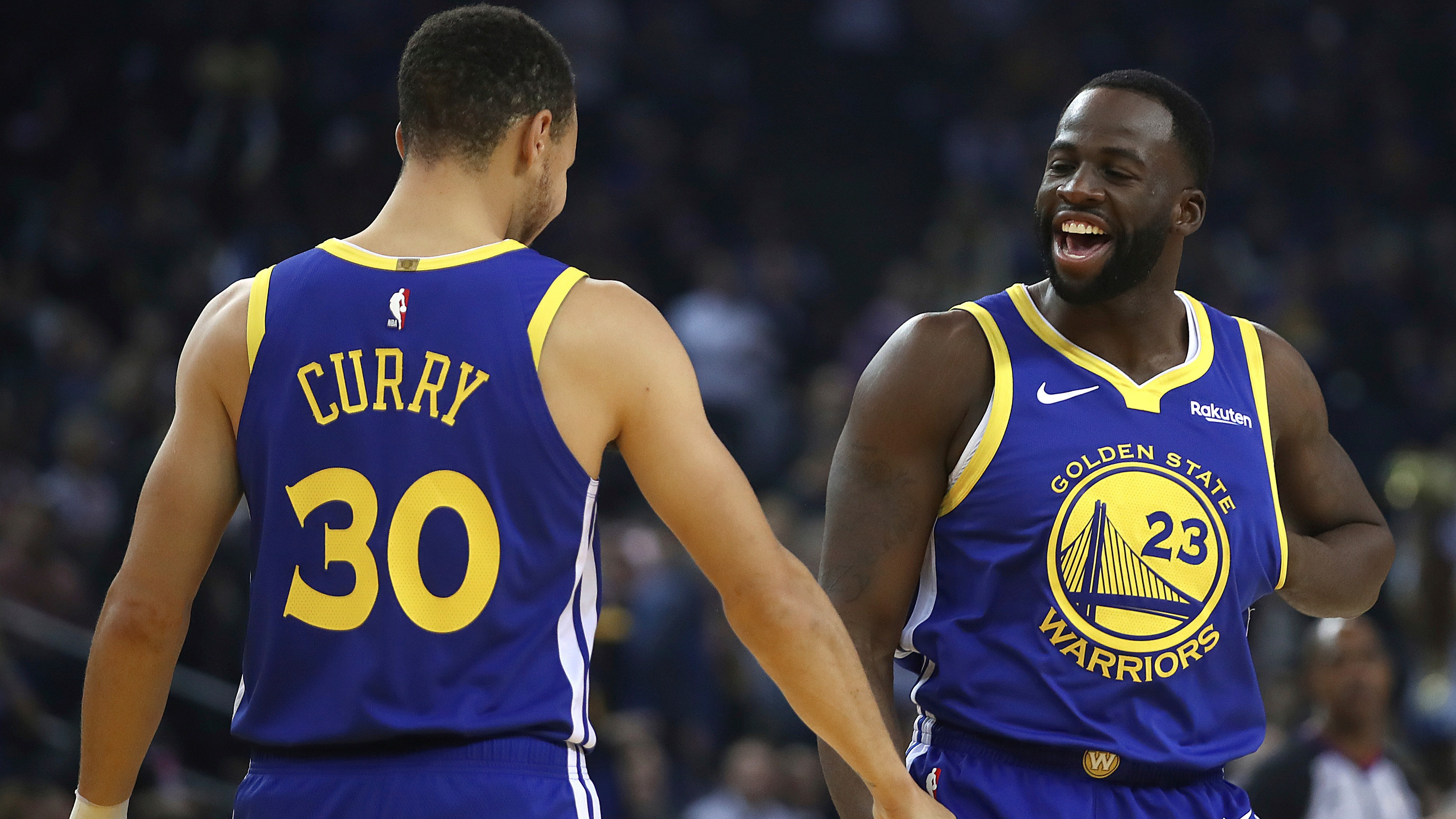 How to bet on warriors gft spread betting mt4