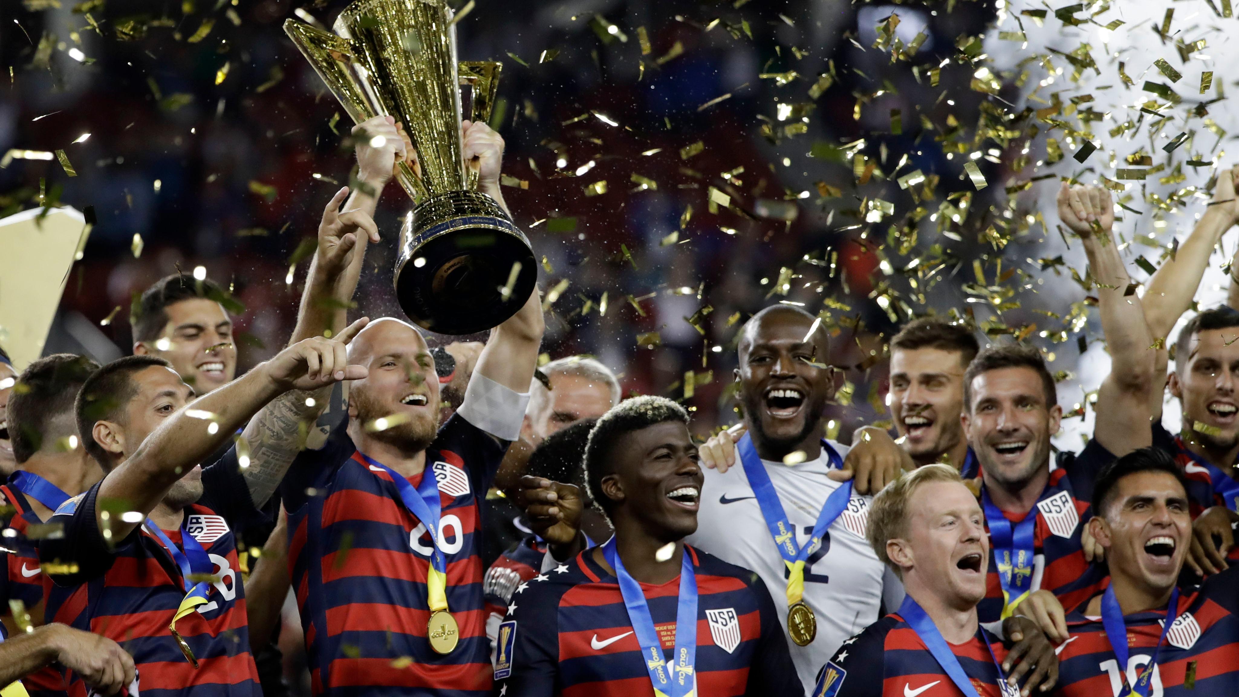 usa vs mexico copa oro 2020