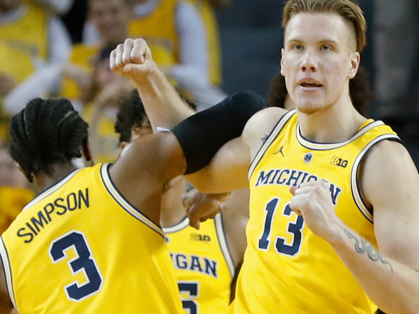 Ncaa betting trends basketball drills due go betting