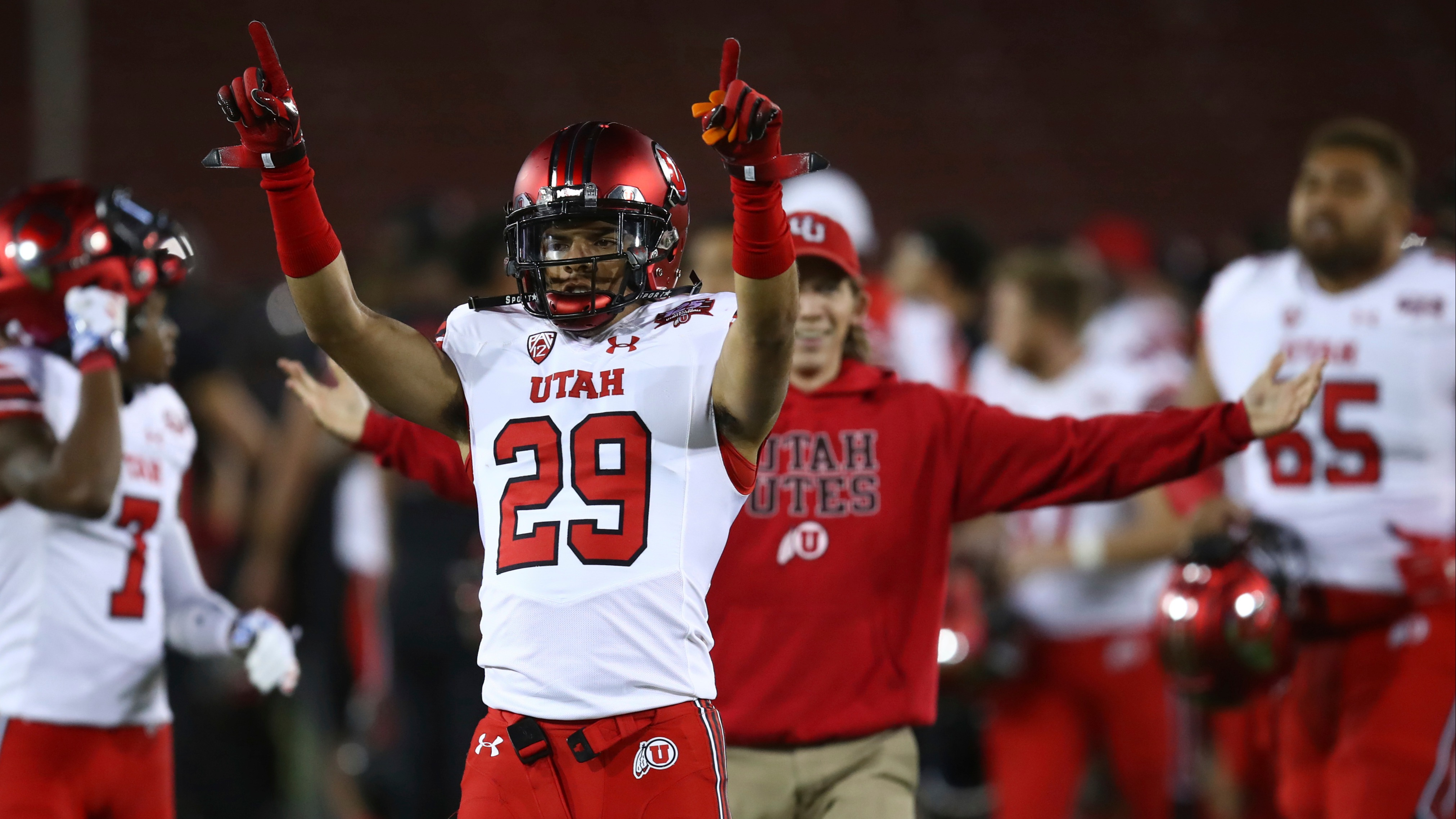Utah football betting line crs-4638 oracle high availability services is online betting
