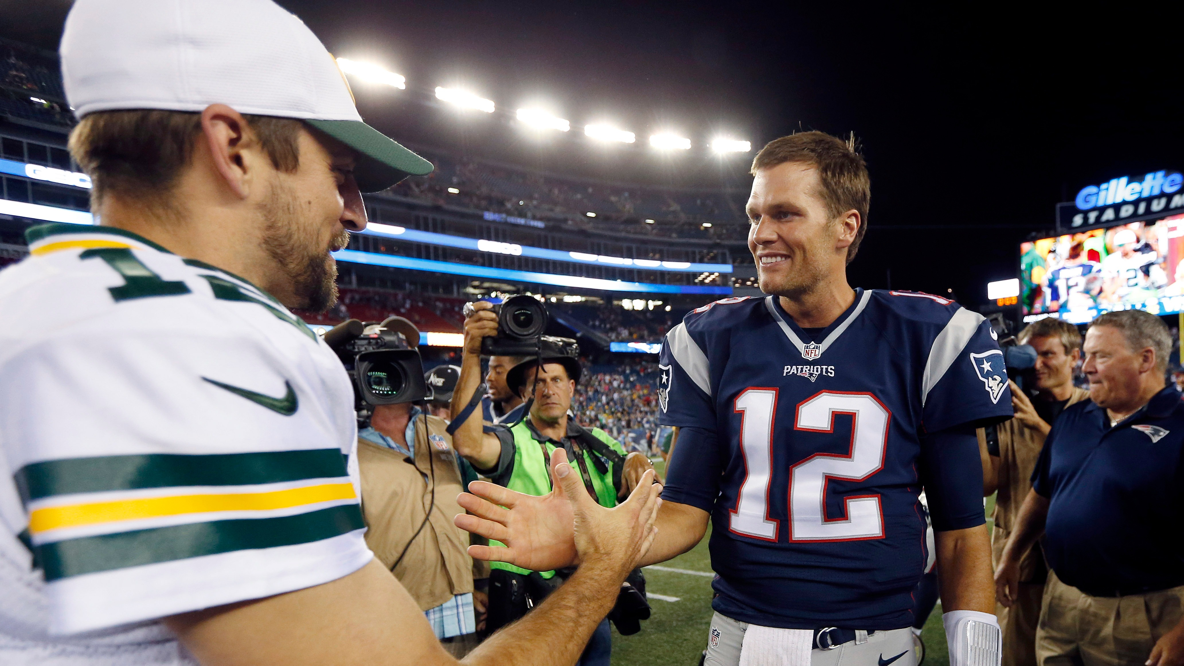 Patriots packers betting line 50 cent new show on bet