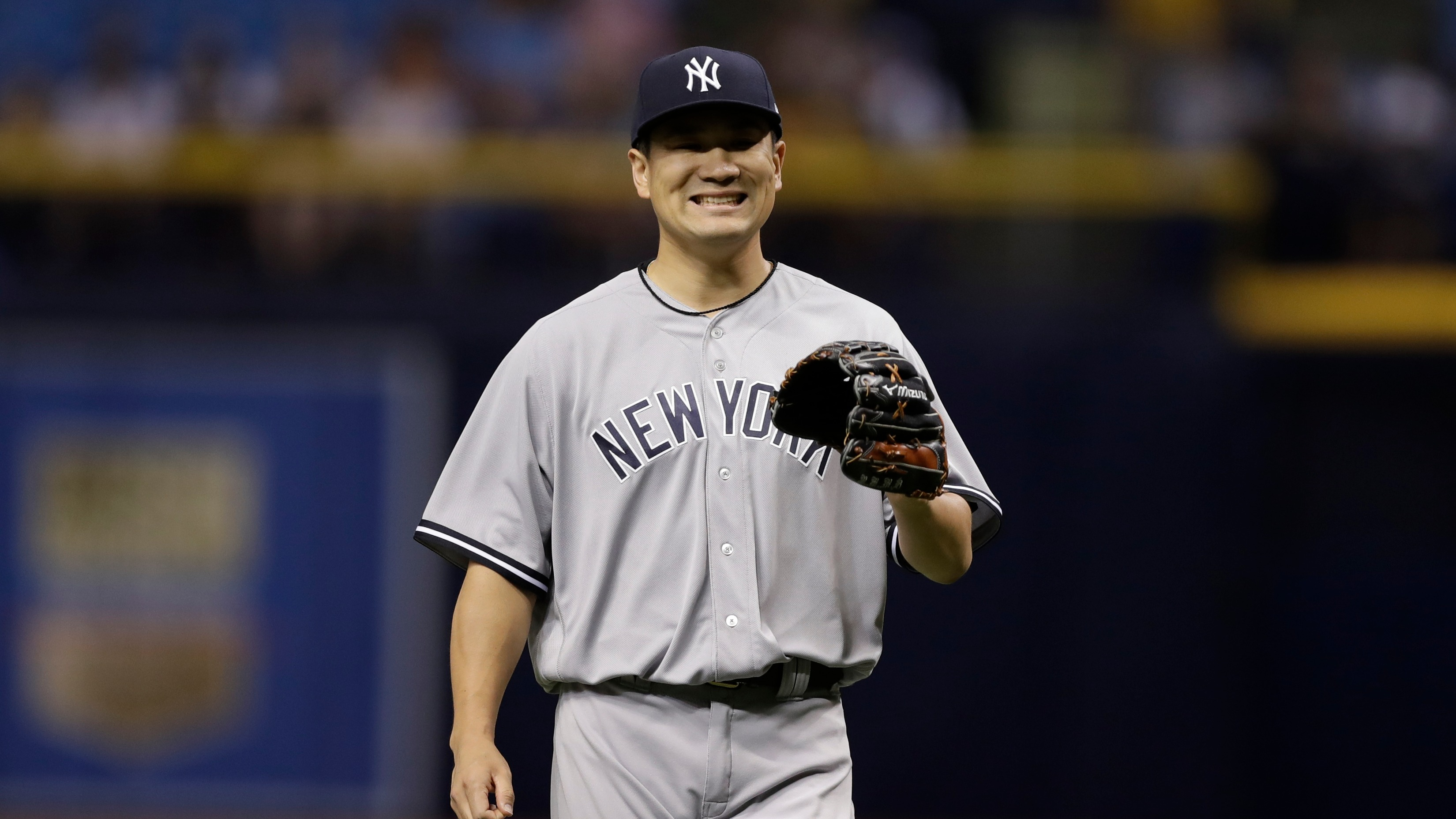 Yankees at Red Sox odds and betting preview: Hot bats turn
