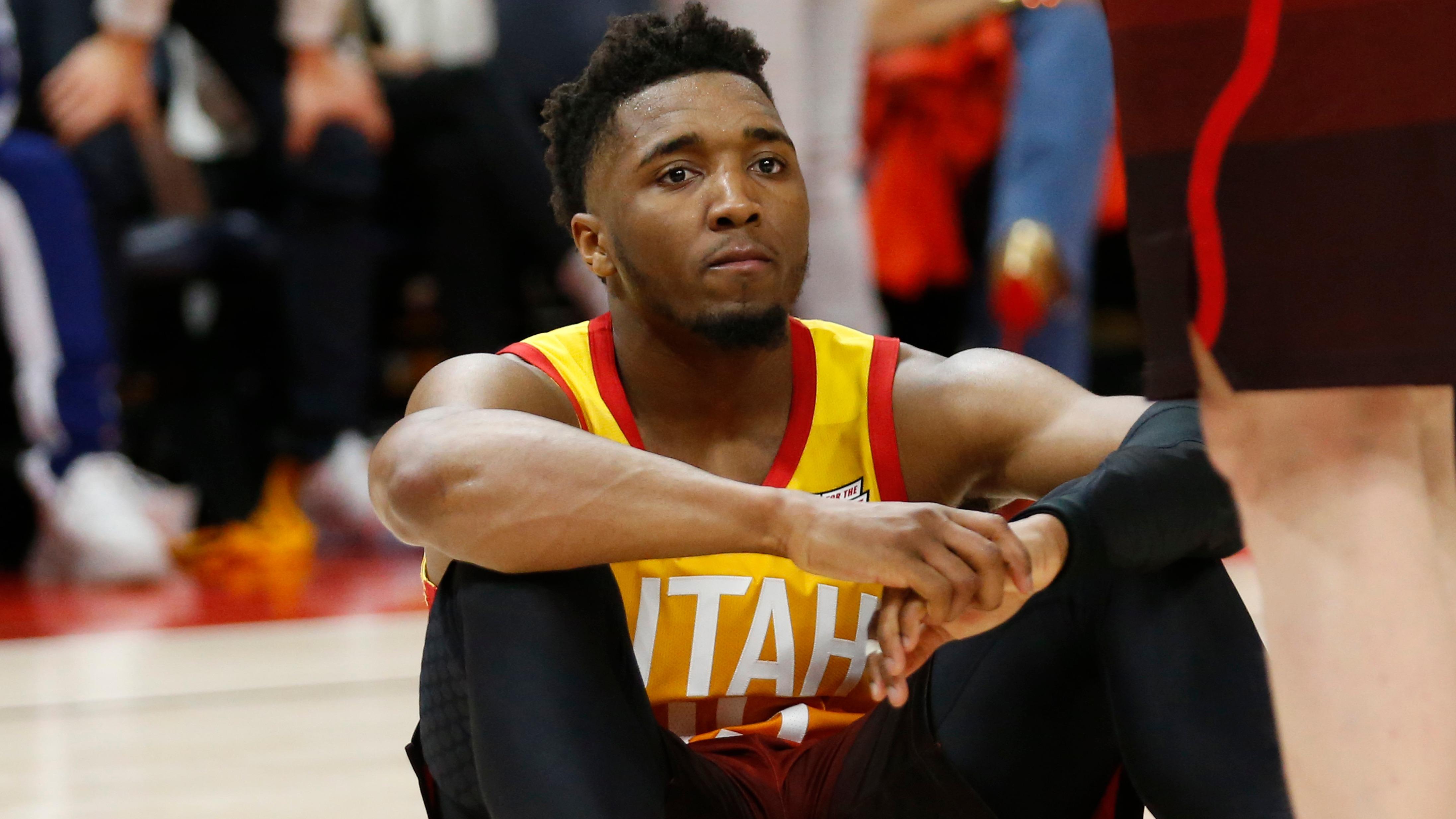28386e554ee 2019 NBA playoffs lines
