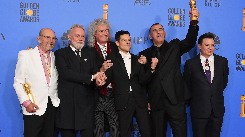 2019 Academy Awards odds: Will 'Bohemian Rhapsody' cash as