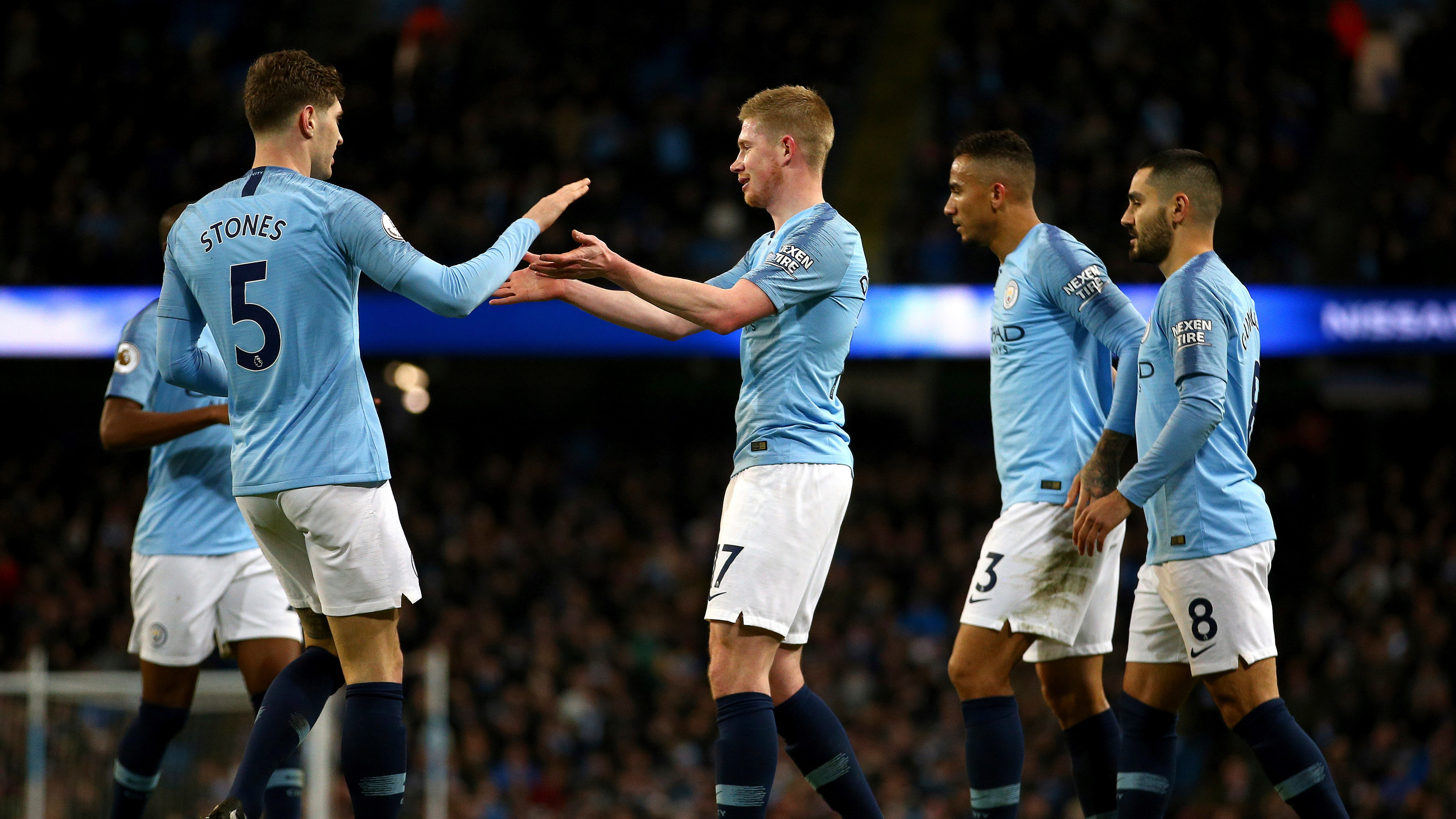 Manchester city arsenal betting preview illinois off track betting kentucky derby