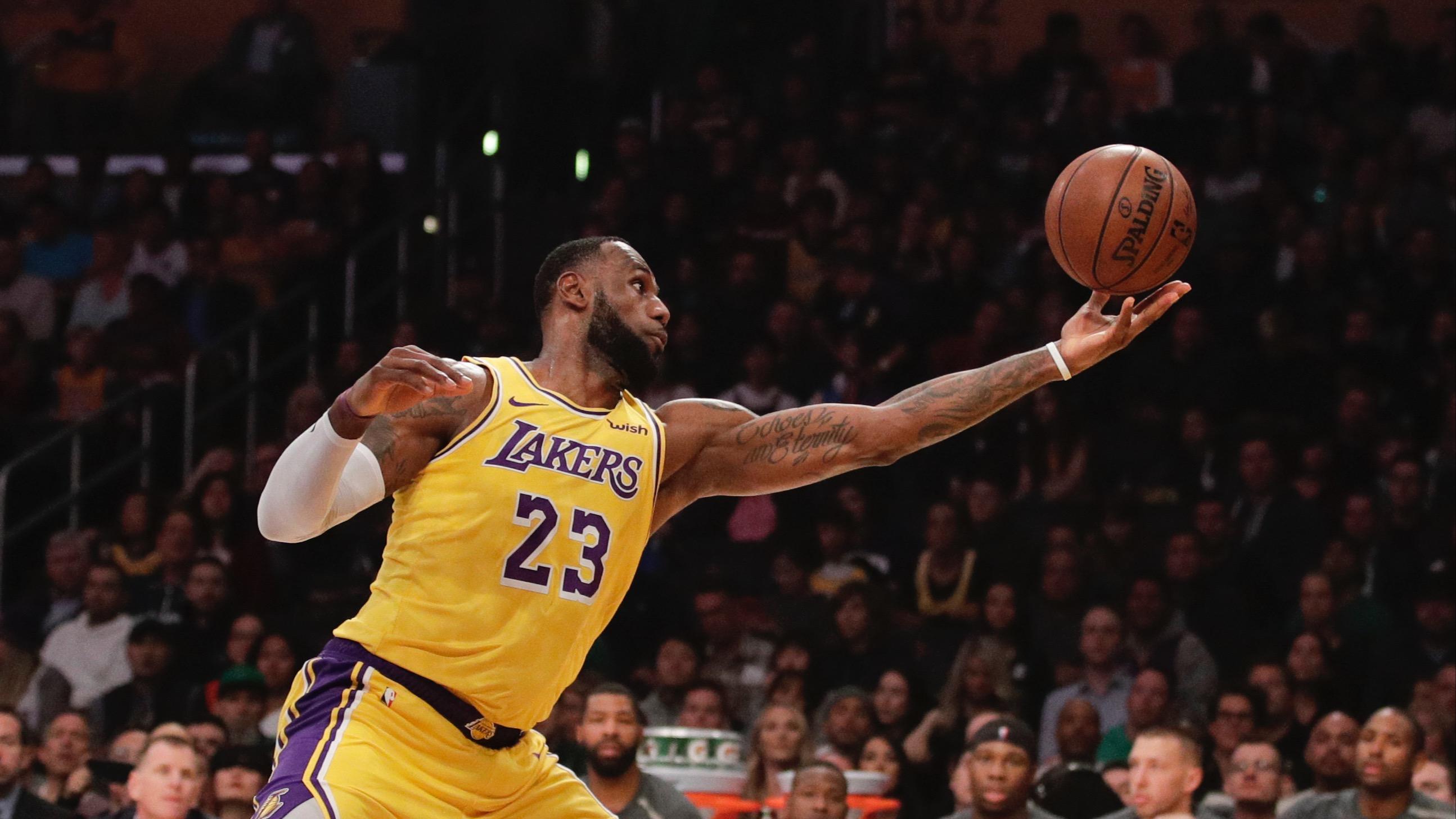 Lakers bulls betting line agnis set options binary