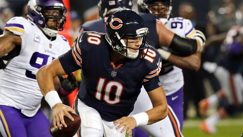 Bears betting line tour de france 2021 stage 17 bettingadvice